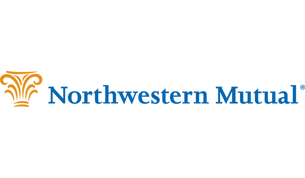 logo_corporate_northwestern_mutual.jpeg