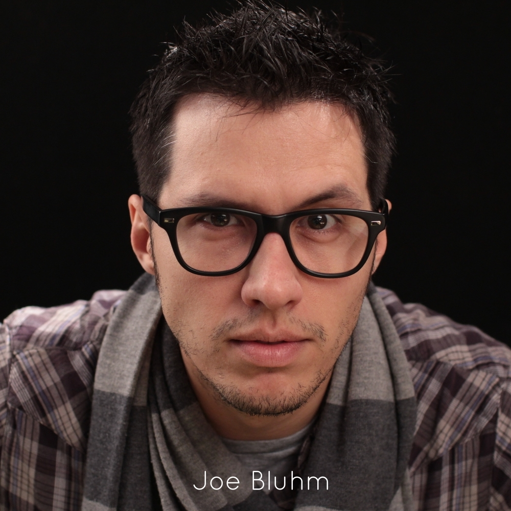 Joe Bluhm-15.JPG