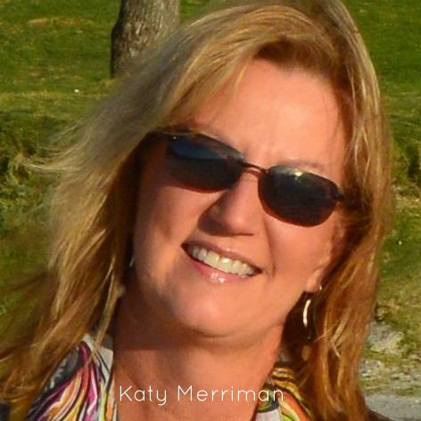 Merriman_katy_Headshot-15.jpg