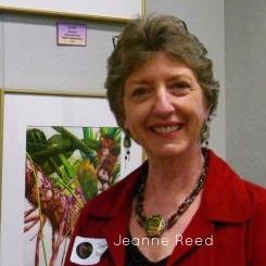 Reed_Jeanne_headshot-15.jpg