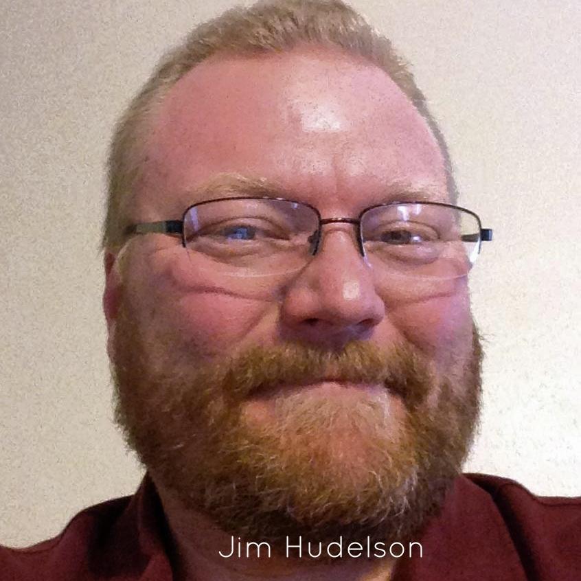 Hudelson_Jim_headshot-15.jpg