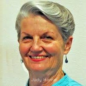 Horne Judy Headshot.jpg