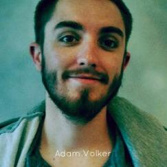 volker_adam_headshot-2.jpg