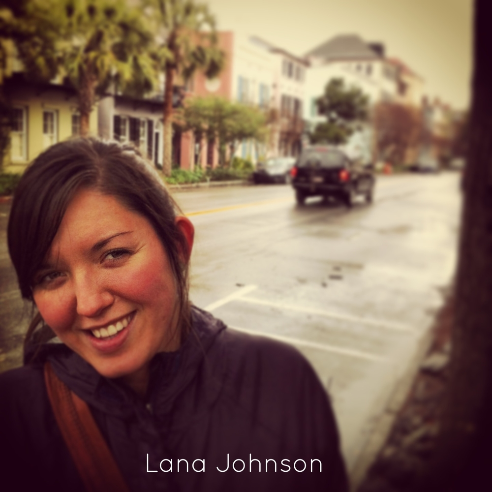 Johnson_Lana_headshot-15.JPG