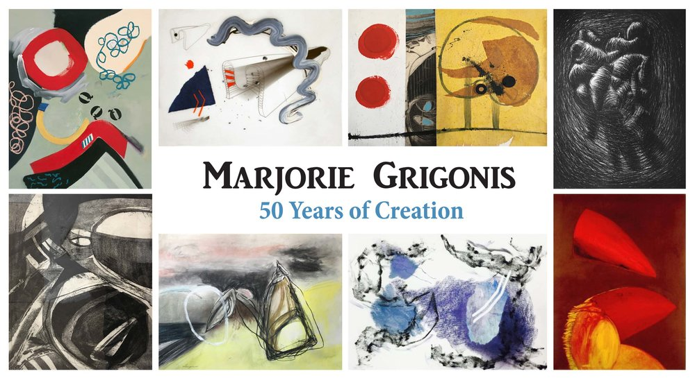 Postcard_Marjorie_Grigonis_front_20180815_OGM.jpg