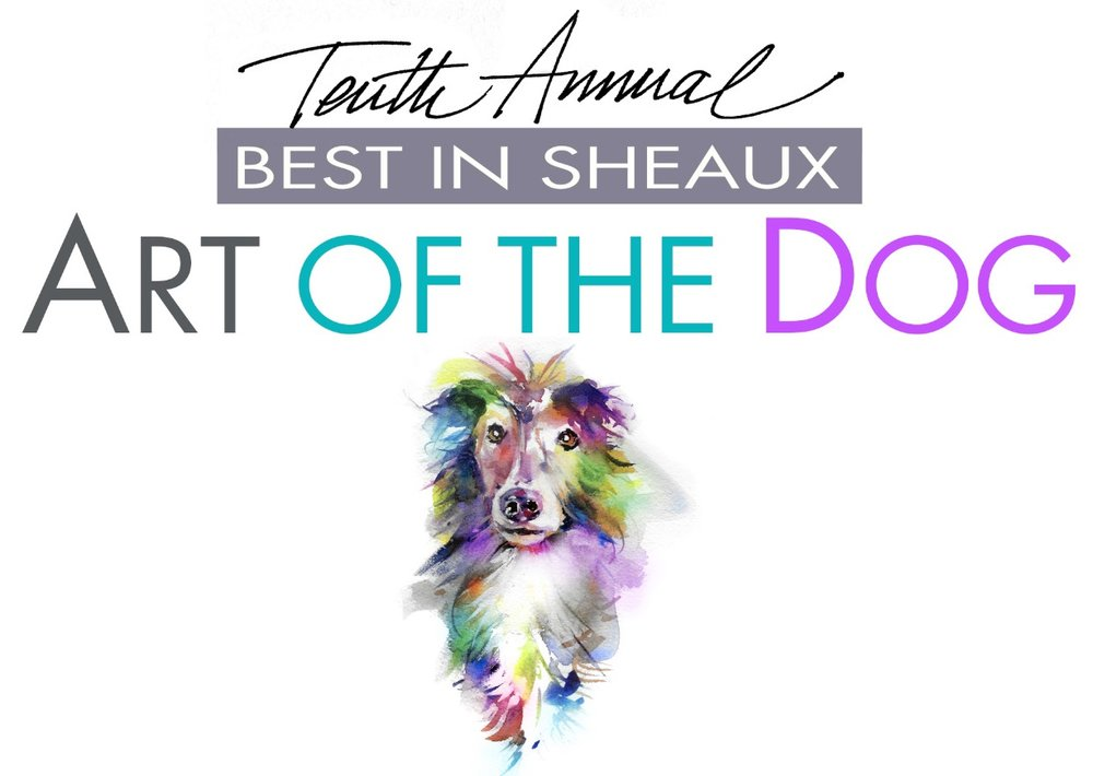 Best In Sheaux -AL-logo.jpg