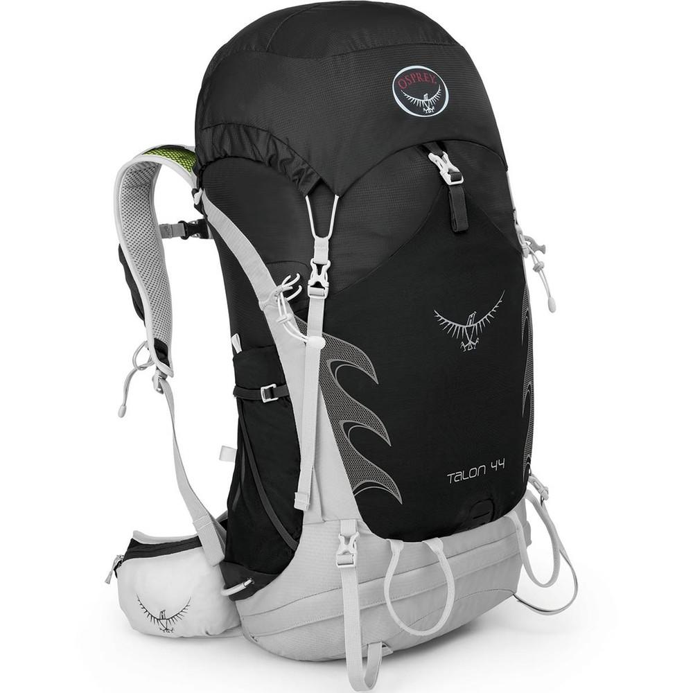 osprey_talon-44-onyx-black_backpack.jpg