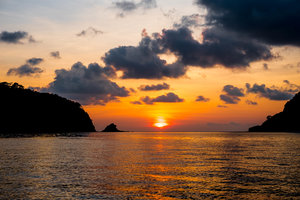 Risultati immagini per sunset cruise penang