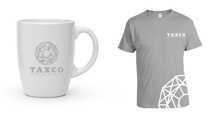 tshirts&mugs.jpg