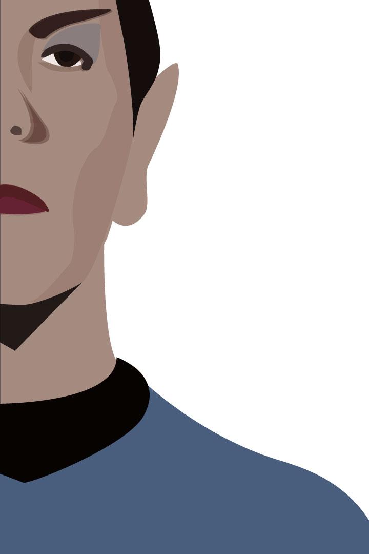 spockOLD.jpg