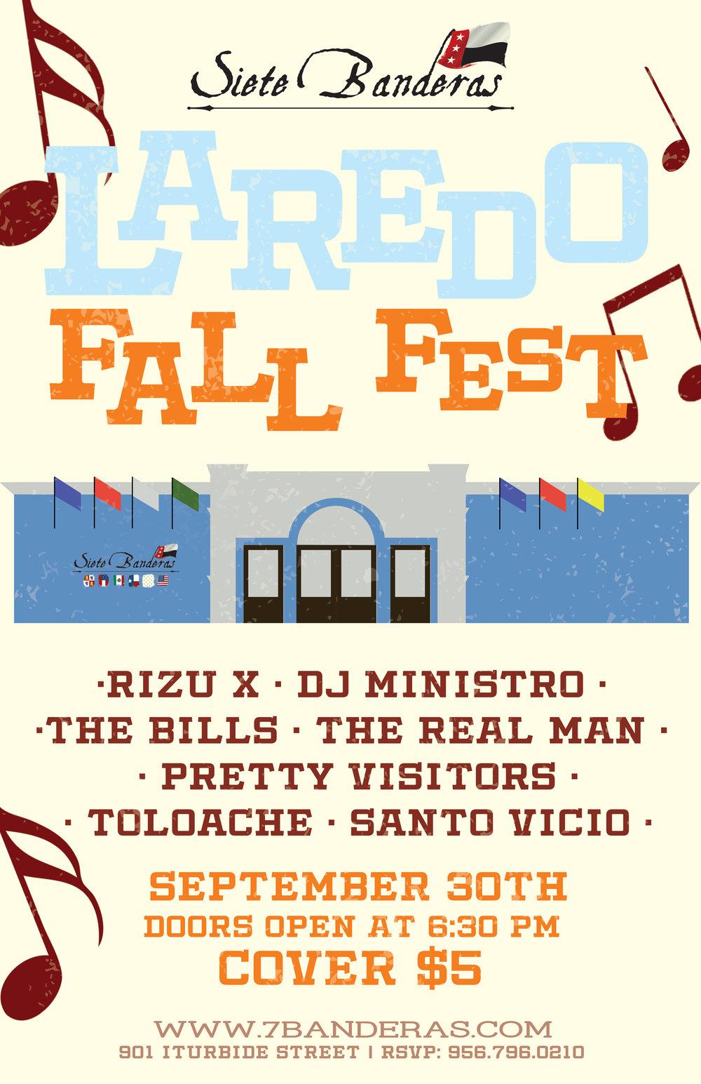 fallfest_poster.jpg