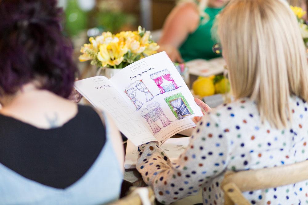 Sketchbook San Diego 4.19.16 - Cavin Elizabeth 194.jpg