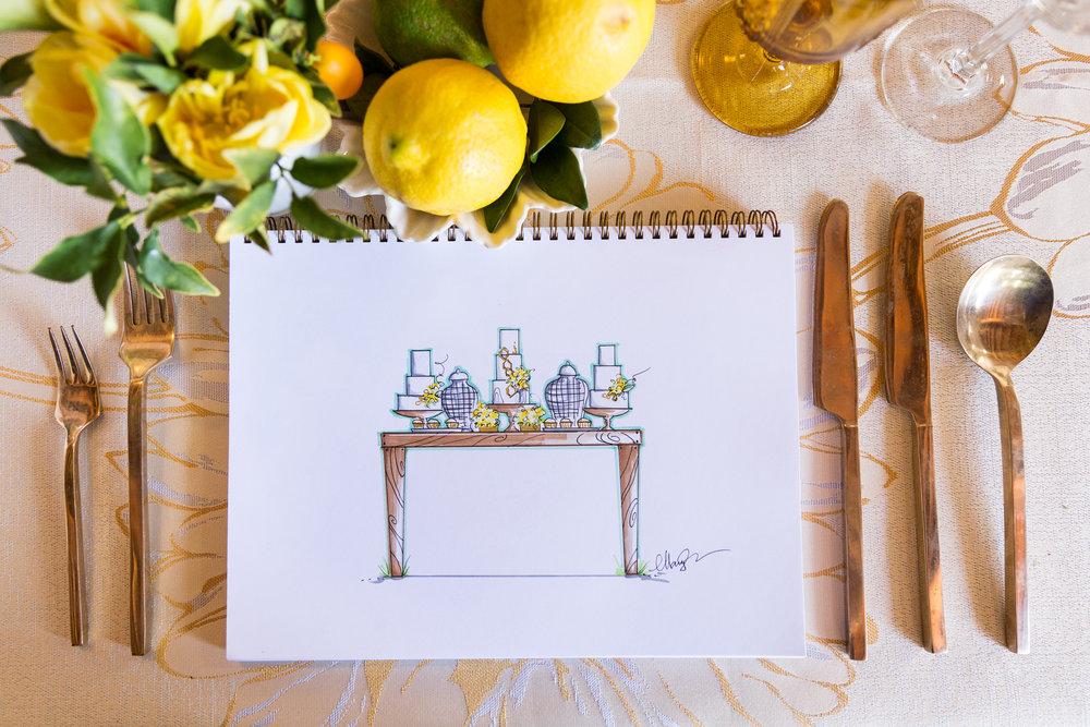Sketchbook San Diego 4.20.16 - Cavin Elizabeth 77.jpg