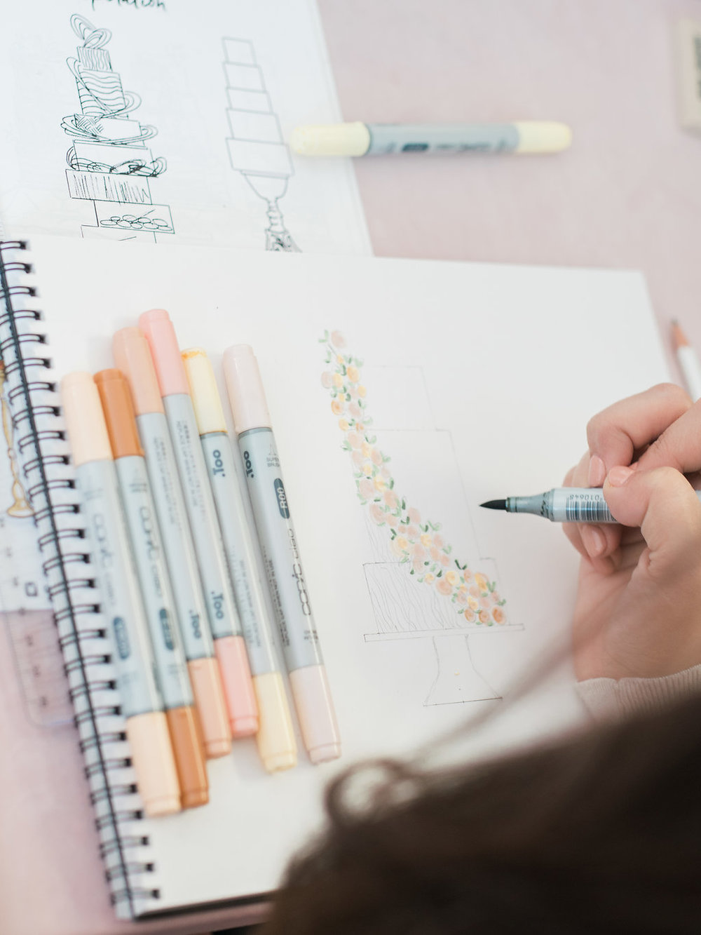 JennySoiPhotography-Sketchbookseries-BTS-150.jpg