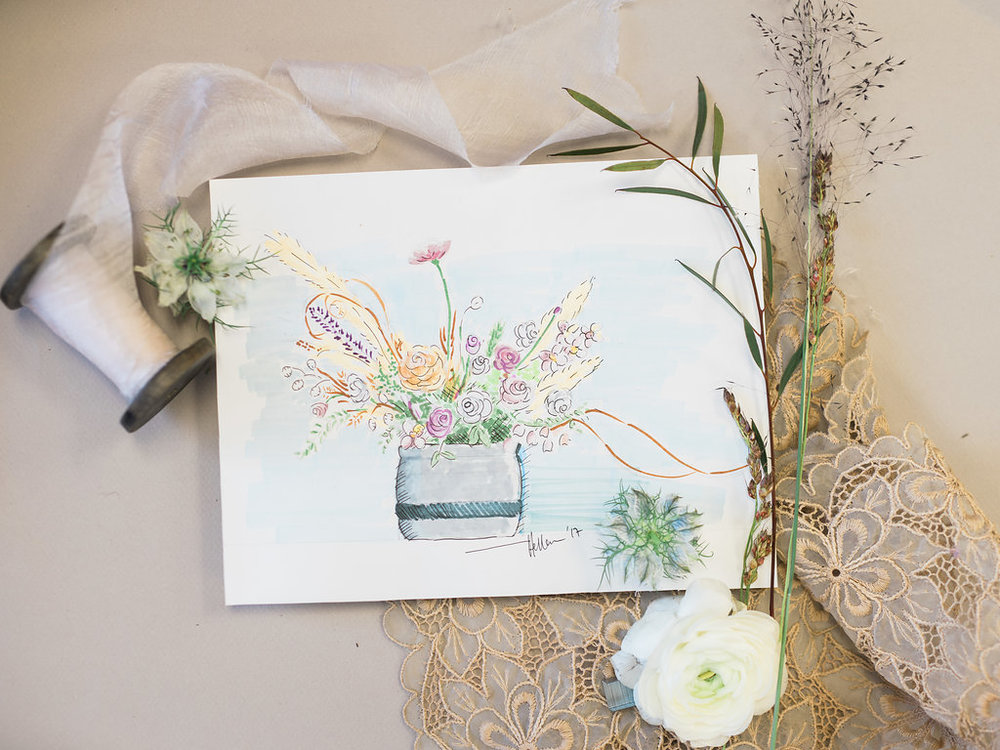 JennySoiPhotography-Sketchbookseries-BTS-183.jpg