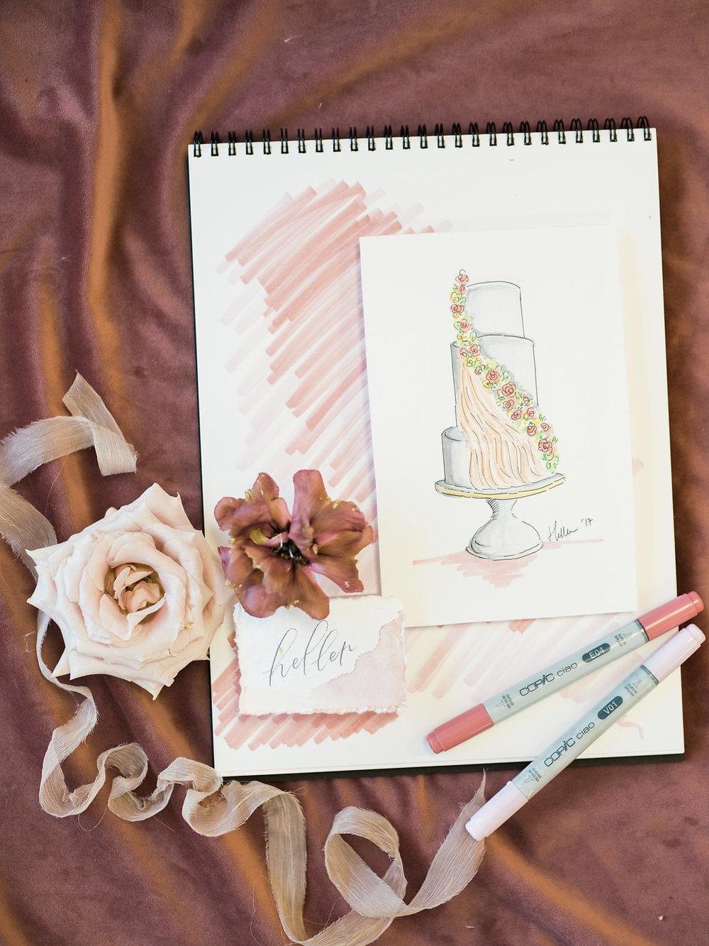 JennySoiPhotography-Sketchbookseries-BTS-184.jpg