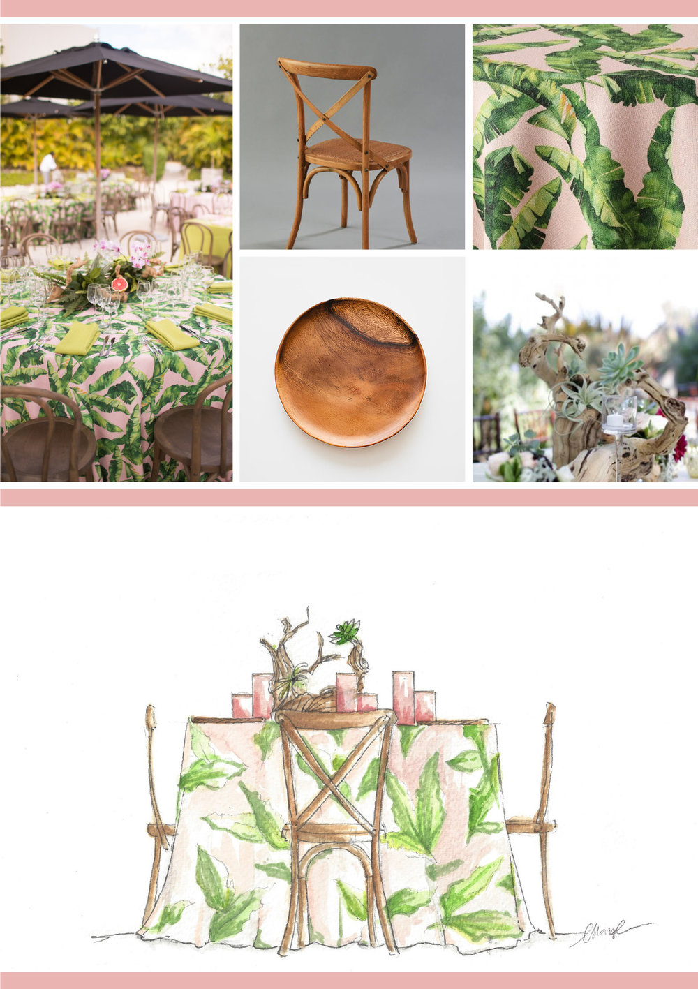 4-event-wedding-design-sketching-pinterest-creatives-skill-set.jpg