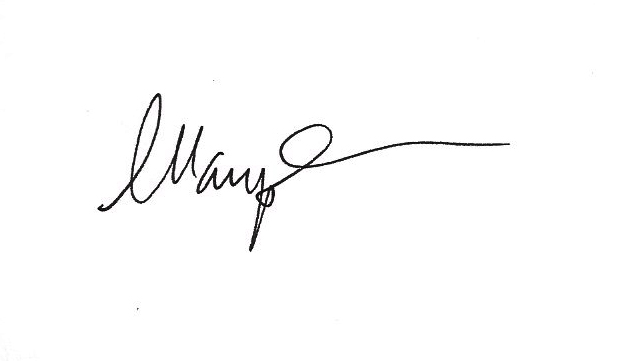 signature_Mary.jpg