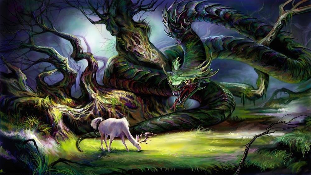 Snake of the Golden Grove.jpg