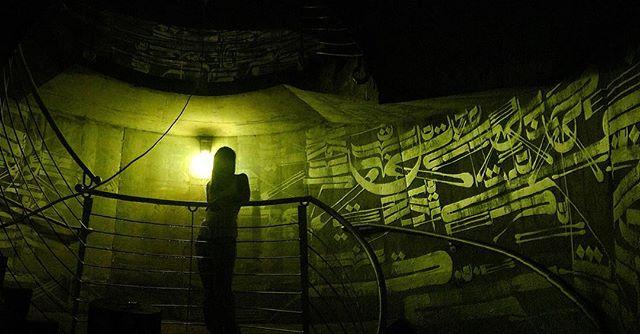 Origins. @mandyann123 👁 #southbeachmural #mural #zeemrock #zeemrockart