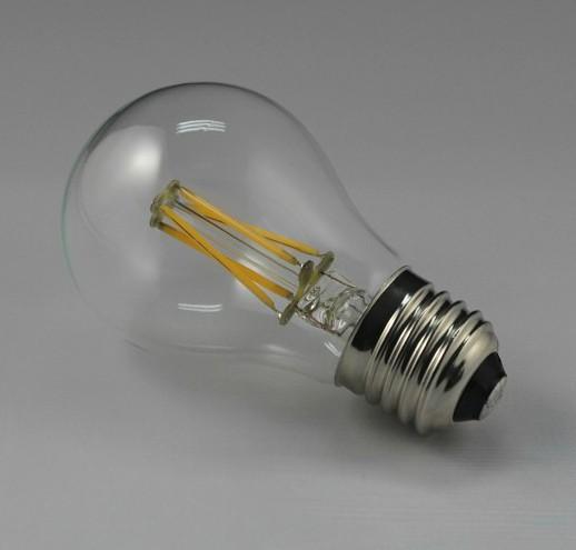 Led Light Fittings Durban: QABOSS™ LED 360° DEGREES DIMMABLE LAMP LIGHT