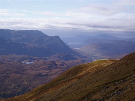 mountains__lochs_440.jpg