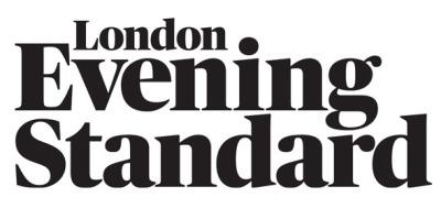 eve-standard-logo.jpg