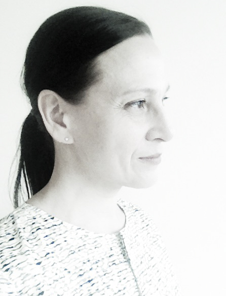 I live and work in Helsinki, Finland. My design process often starts by playing with shapes and colors. I do a lot of experiments, and I proceed very intuitively. The end result is the sum of many experiments, mistakes and choices. Music, art, people, balance, curiosity and love of life are the things that inspire me and gives joy and passion to my work as a designer.  Suunnitteluprosessini alkaa usein leikkimällä muodoilla ja väreillä. Teen paljon erilaisia kokeiluja ja etenen hyvin intuitiivisesti. Lopputulos onkin monien kokeilujen, vahinkojen ja valintojen yhteissumma. Musiikki, taide, ihmiset, tasapaino, uteliaisuus ja rakkaus elämään ovat asioita jotka inspiroivat minua suunnittelijana.