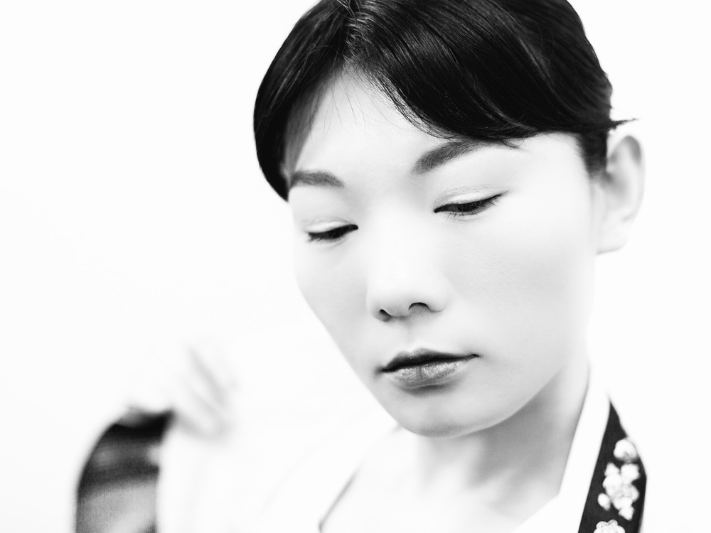 Roxanne Lin