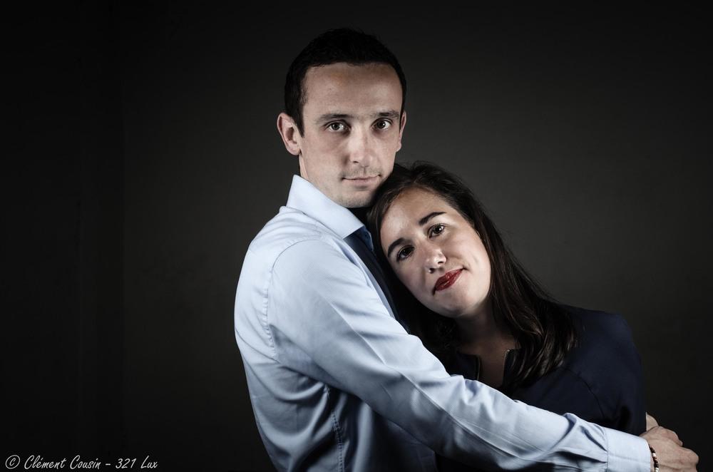 321 Lux-Portrait-Couple-Paris-21.jpg