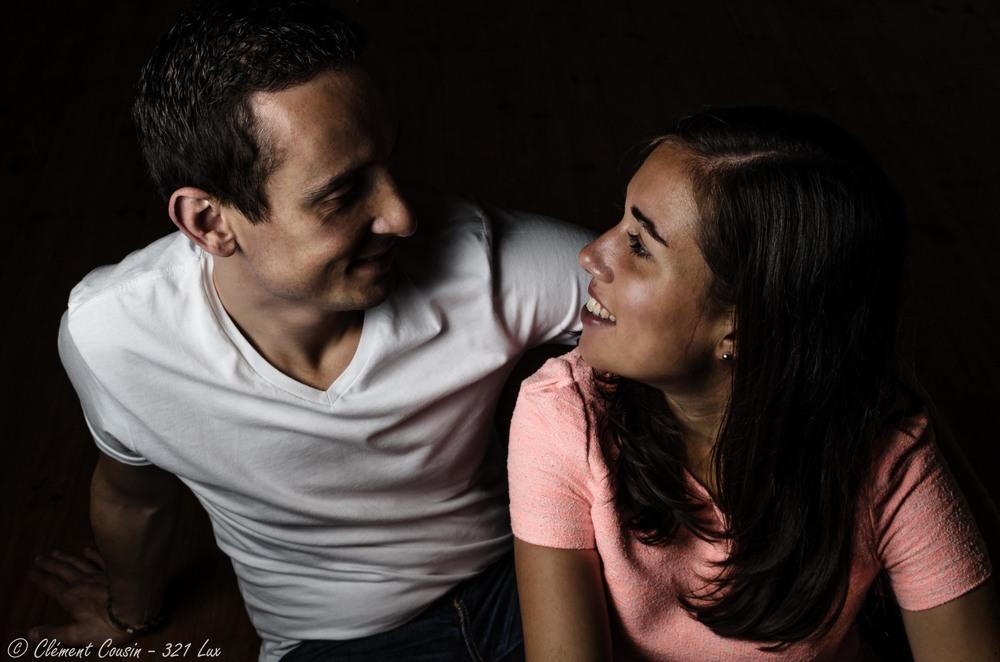 321 Lux-Portrait-Couple-Paris-29.jpg