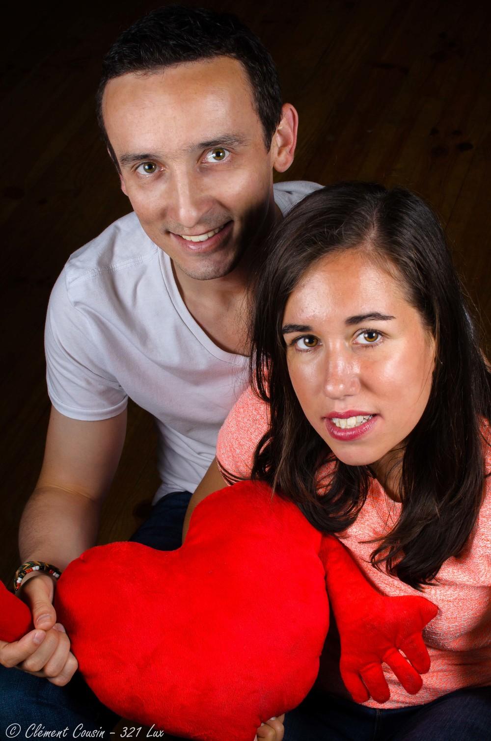 321 Lux-Portrait-Couple-Paris-30.jpg