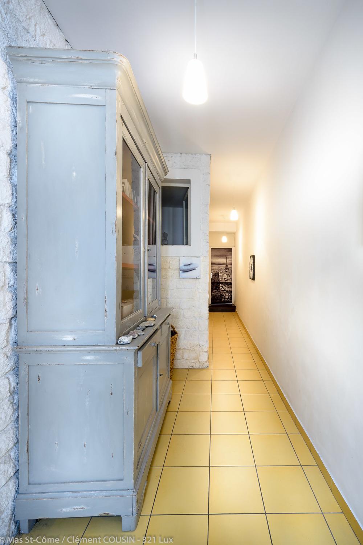 321 Lux-Maison 6 rue etienne cardaire -1.jpg