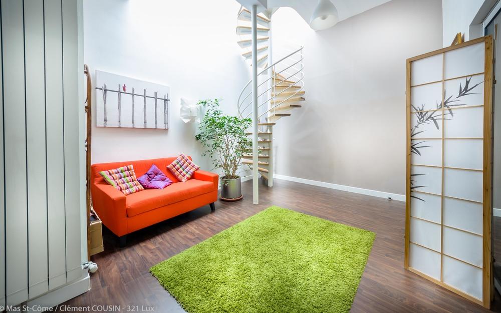 321 Lux-Maison 6 rue etienne cardaire -2.jpg