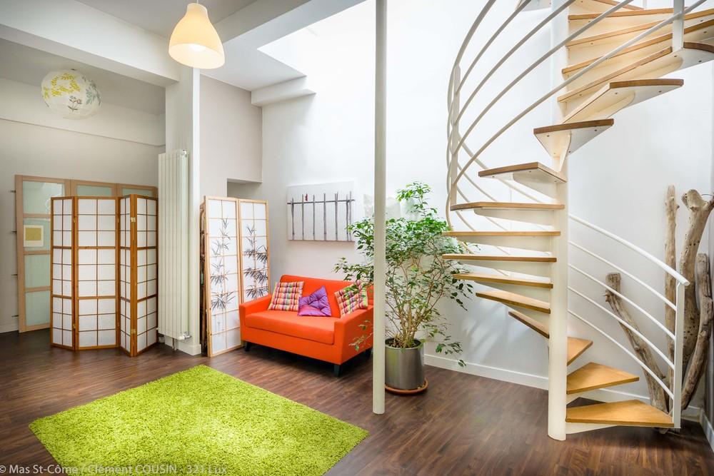 321 Lux-Maison 6 rue etienne cardaire -3.jpg