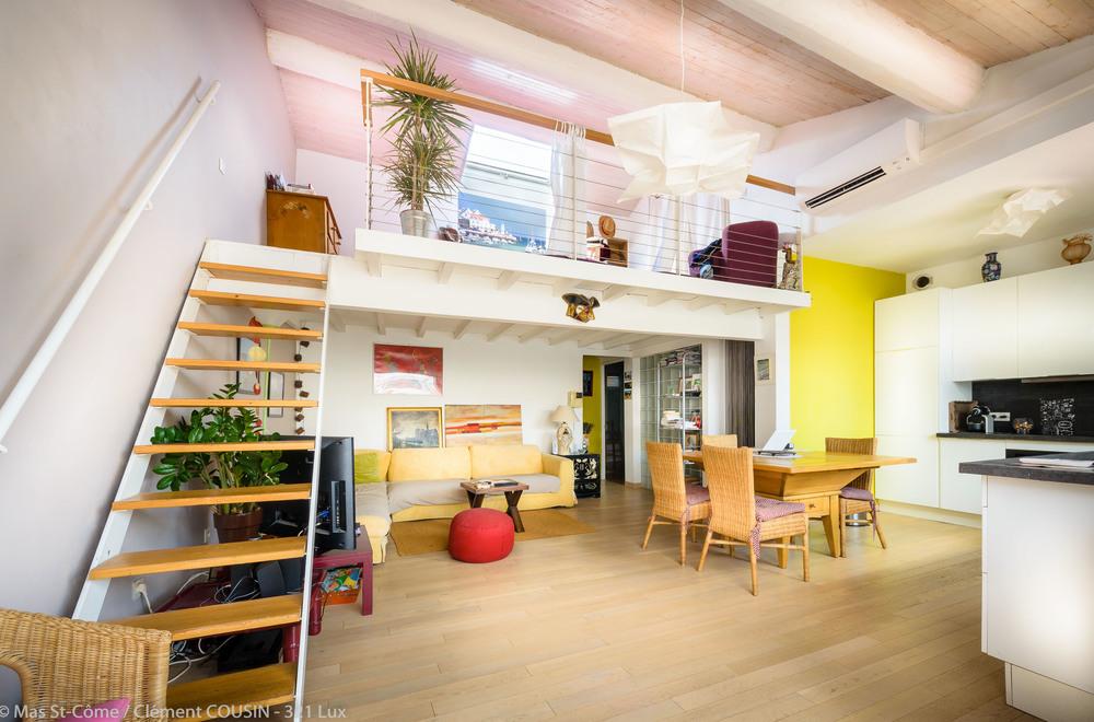 321 Lux-Maison 6 rue etienne cardaire -4.jpg