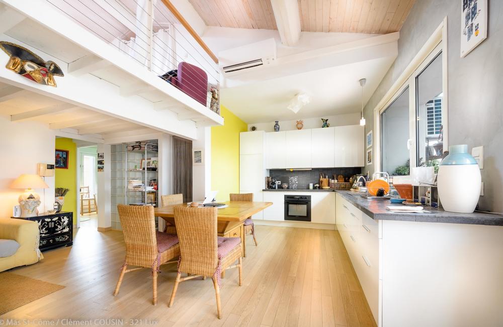 321 Lux-Maison 6 rue etienne cardaire -5.jpg