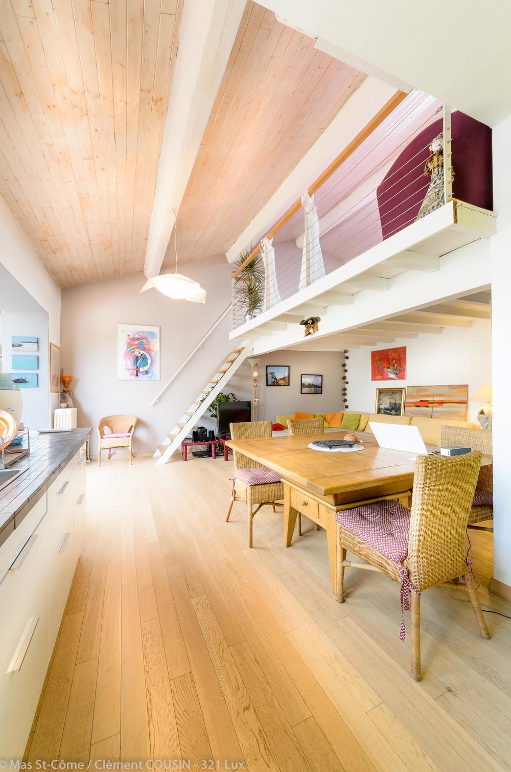 321 Lux-Maison 6 rue etienne cardaire -6.jpg