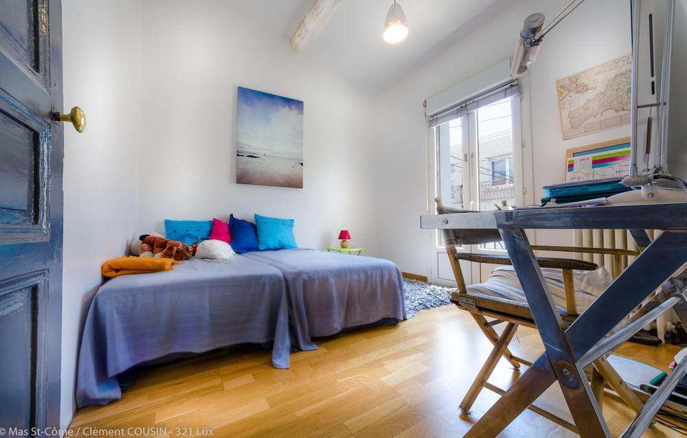 321 Lux-Maison 6 rue etienne cardaire -7.jpg