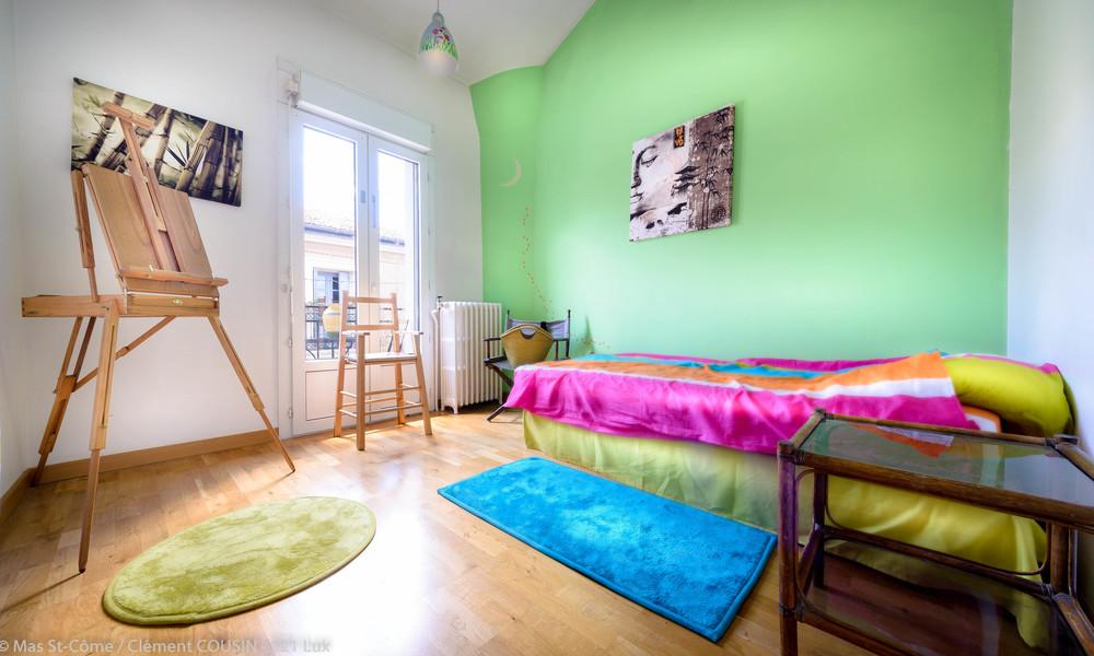 321 Lux-Maison 6 rue etienne cardaire -8.jpg