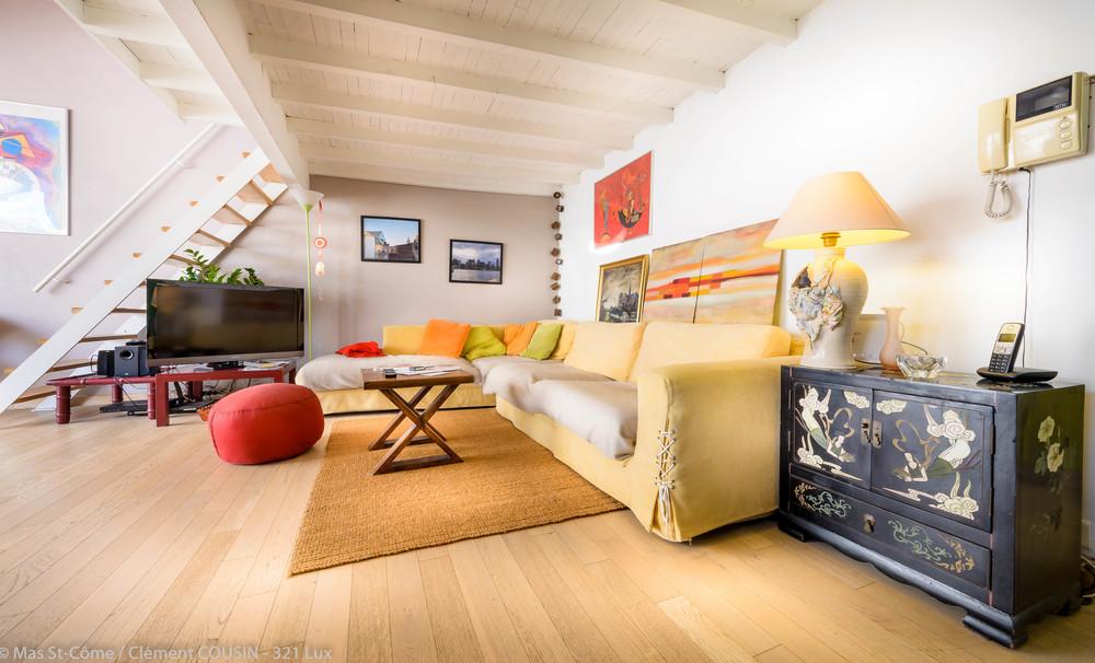 321 Lux-Maison 6 rue etienne cardaire -9.jpg