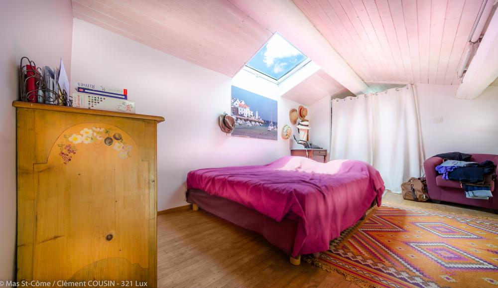 321 Lux-Maison 6 rue etienne cardaire -10.jpg