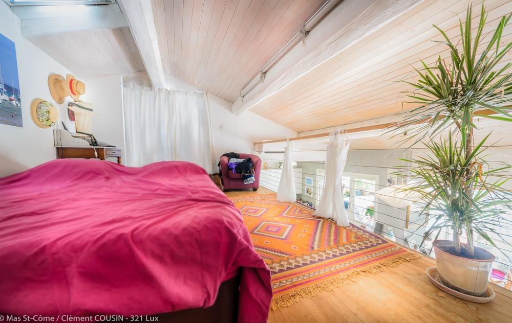 321 Lux-Maison 6 rue etienne cardaire -11.jpg