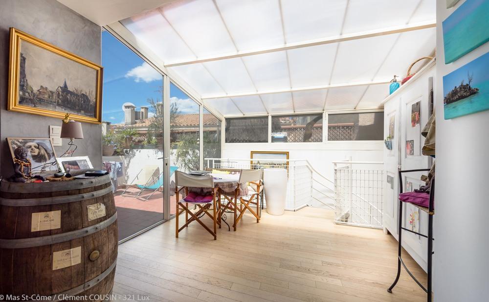 321 Lux-Maison 6 rue etienne cardaire -12.jpg