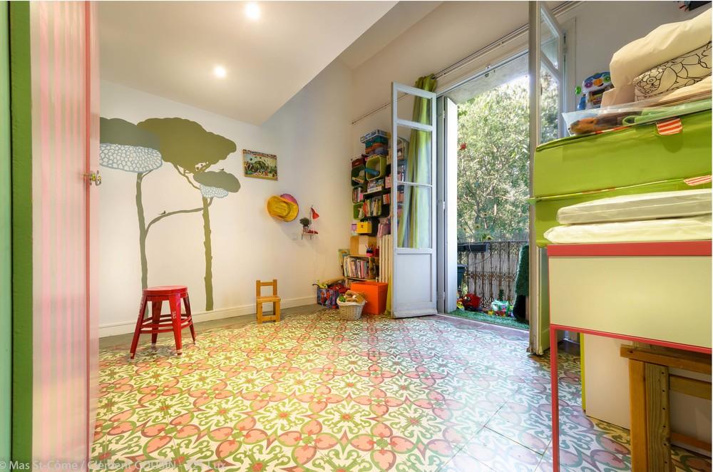 321 Lux-Appt 20 rue Marceau-1.jpg