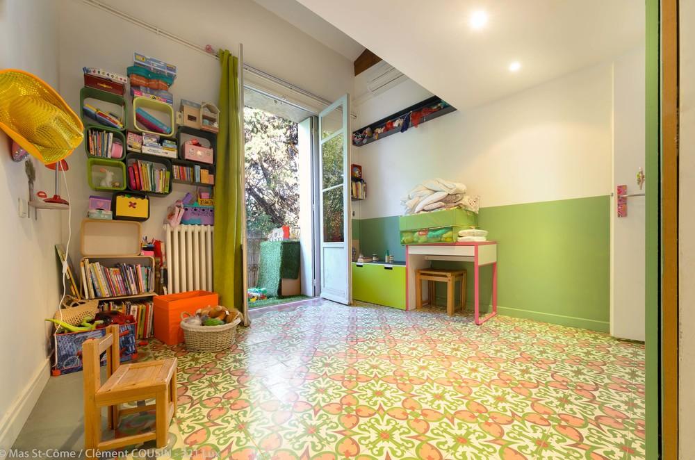 blog actualites clement cousin photographe cl ment cousin. Black Bedroom Furniture Sets. Home Design Ideas