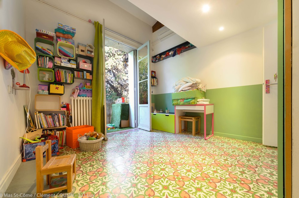321 Lux-Appt 20 rue Marceau-2.jpg