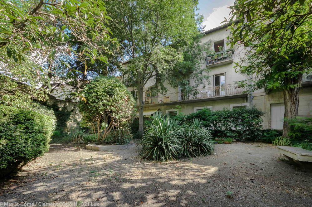 321 Lux-Appt 20 rue Marceau-16.jpg