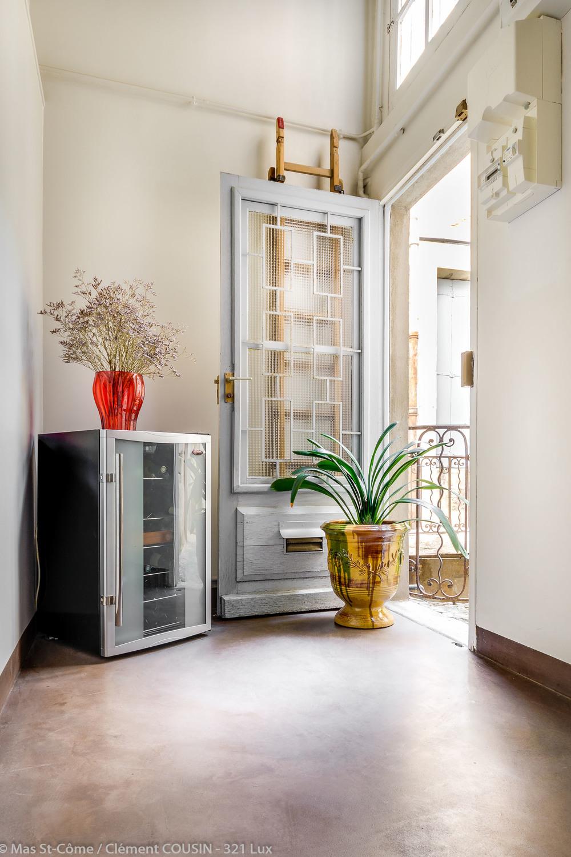 321 Lux-Mas st come-Appt-2 rue des etuves-1.jpg