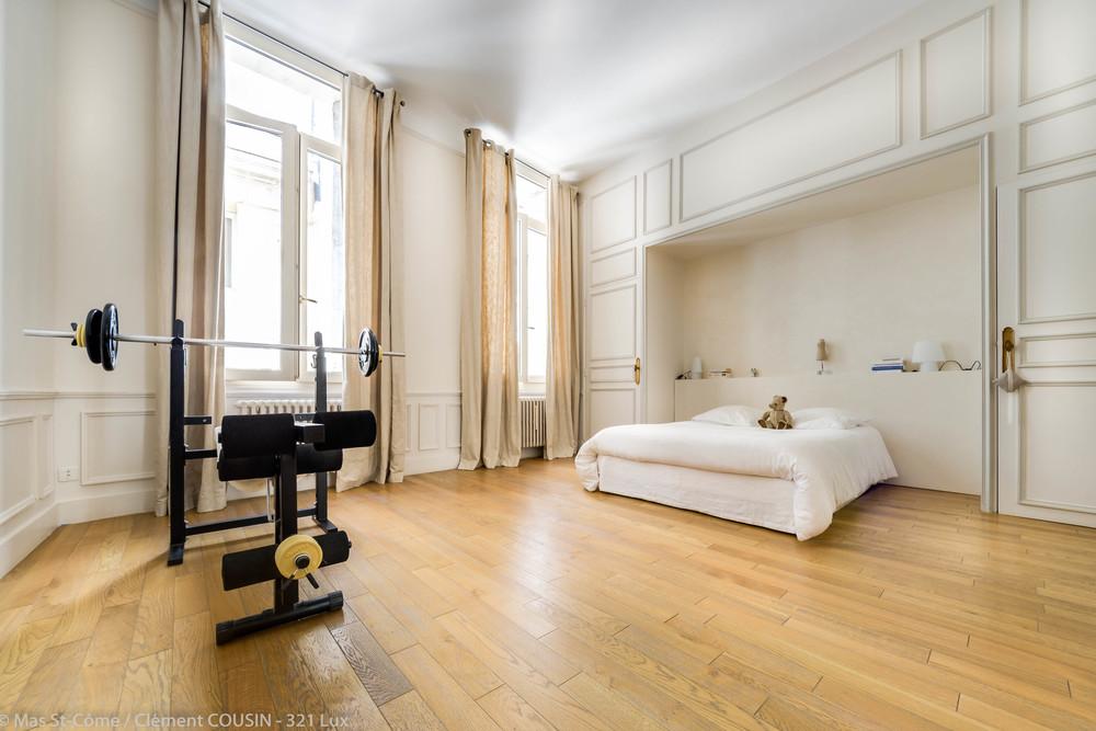 321 Lux-Mas st come-Appt-2 rue des etuves-3.jpg